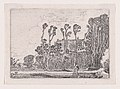 The Sower, from Verscheyden Landtschapjes (Various Landscapes), Plate 5 MET DP871791.jpg
