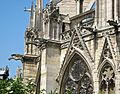 The Spouts at Notre Dame (3562204904).jpg