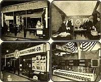The Street railway journal (1902) (14738466436).jpg