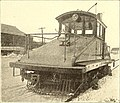 The Street railway journal (1905) (14758149521).jpg