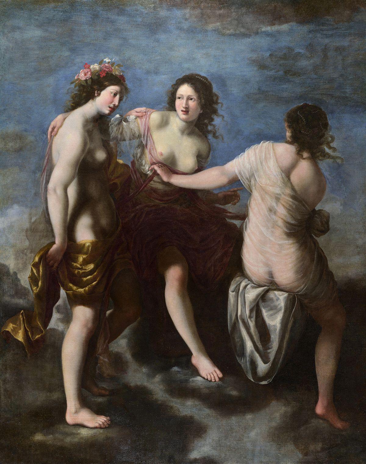 http://upload.wikimedia.org/wikipedia/commons/thumb/d/d5/The_Three_Graces_by_Francesco_Furini_%281638%29.jpg/1200px-The_Three_Graces_by_Francesco_Furini_%281638%29.jpg