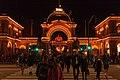 The Tivoli Gardens at night (15315360559).jpg