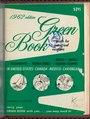 The Travelers' Green Book 1962.pdf