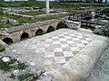 The Villa of Dionysos, Ancient Dion (6952438042).jpg