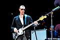 The Who.DSC 0103- 11.27.2012 (8226181563).jpg