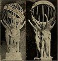 The World's Columbian exposition, Chicago, 1893 (1893) (14779747232).jpg