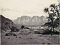 The Written Valley, Sinai MET DP116359.jpg