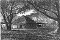 The astronomers' bungalow at Bekul, Canara - ILN 1872.jpg