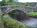 The bridge over the River Dunsop - geograph.org.uk - 1017613.jpg