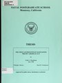 The costs and benefits of maintaining the Buy American Act (IA costsbenefitsofm00hirs).pdf