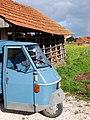 The farm and the vespa (394578519).jpg