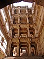 The many storied sub-structure of Ambapur Ki Vav.jpg