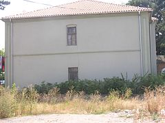 The object of the former Turkish Military Depot 05.jpg