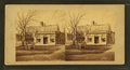The old witch house, Salem Mass, from Robert N. Dennis collection of stereoscopic views.png