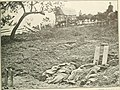 The photographic history of the Civil War - thousands of scenes photographed 1861-65, with text by many special authorities (1911) (14759687671).jpg