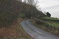 The road in Farndale near Underhill Farm - geograph.org.uk - 665521.jpg