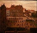 The sack of the Hôtel de Ville-f4617345.jpg