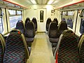 The standard class interior on a Greater Anglia Class 317-6.jpg