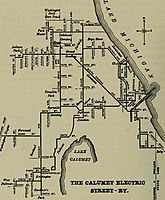 The street railway review (1891) (14779930283).jpg