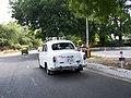 The tree lined Lodhi Road, New Delhi.jpg