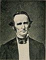 The true Abraham Lincoln (1904) (14741164316).jpg