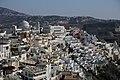 Thera 847 00, Greece - panoramio (7).jpg