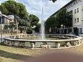 Thiene - Fontana Buzzi - 202109051029 2.jpeg