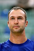 Thierry Omeyer (THW Kiel) - Handball player of France (1).jpg