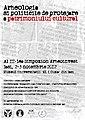 Third-Arheoinvest-Symposium-2012.jpg