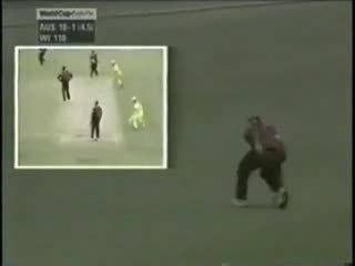 Run (cricket) run scored in cricket