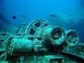 Thistlegorm train parts large.jpg