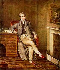 Thomas Churchyard Woodbridge Suffolk portrait ca-1825.jpg