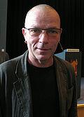 Thomas Heise