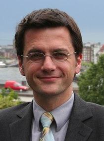 Thomas Kutschaty.jpg