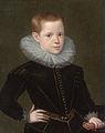 Thomas Oxenden 1603.jpg