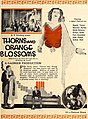 Thorns and Orange Blossoms (1922) - 3.jpg
