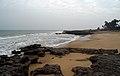 Thotlakonda beach view1.JPG