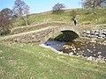 Thrang Bridge - geograph.org.uk - 392238.jpg