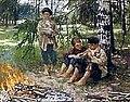 Three-boys-in-the-wood.jpg!PinterestLarge.jpg