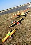 Three radio-controlled aircraft.jpg