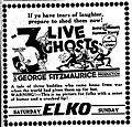 Threeliveghosts-newspaperad-1922.jpg