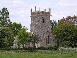 Throckmorton Church - geograph.org.uk - 10665.jpg