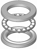 150px-Thrust-ball-bearing_din711_ex.png