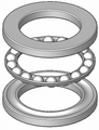 Thrust-ball-bearing din711 ex.png