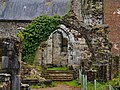 Thuin Abbaye d'Aulne Bogen.jpg