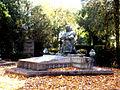 Thury Grave Wiener Zentralfriedhof.jpg
