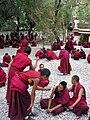 Tibet-5725 (2653883389).jpg