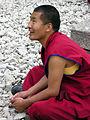 Tibet-5750 (2213359550).jpg