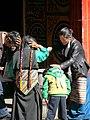 Tibet20JokhangTemple010.jpg
