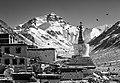 Tibet & Nepal (5163086254).jpg